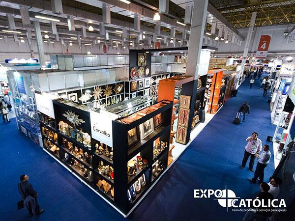EXPO CATÓLICA 4