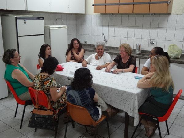 encontro-dom-edmar-diaconos-permanentes-set-2015_03