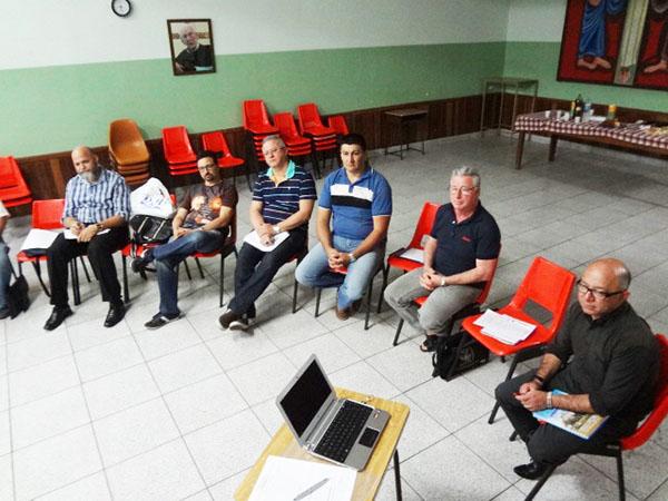 encontro-dom-edmar-diaconos-permanentes-set-2015_11