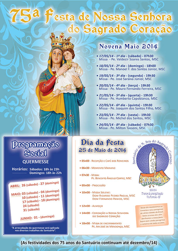 cartaz-festa-2014-interna