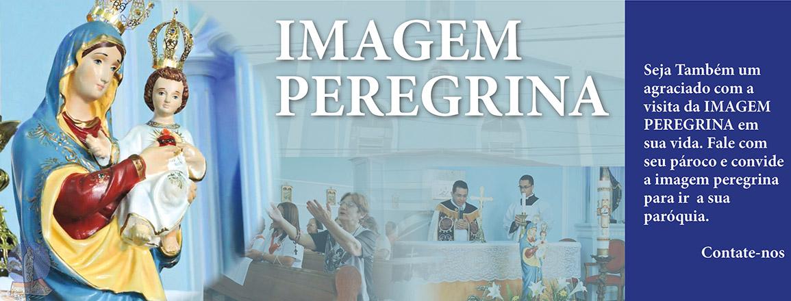 imagem-peregrina-nova-1
