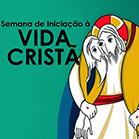 VIDA CRISTÃ