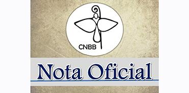 logo-nota-oficial-cnbb