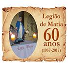 legiao-de-maria-60-anos-novo