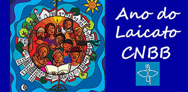 Ano do Laicato