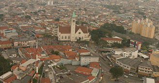 VILA FORMOSA (minhamemoriazonaleste.com.br)
